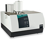 Thermal Diffusivity / Thermal Conductivity (LFA / GHP / HFM / TCT)