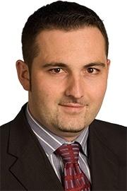 Markus Wimplinger