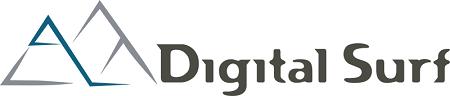 Digital Surf