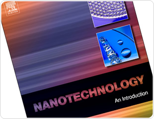 Nanotechnology: An Introduction