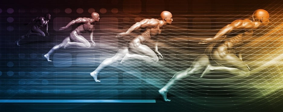 Sport and nanotechnology: are the big sports looking to go small?