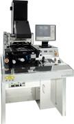 The EVG®620 UV-NIL system.