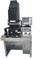 The EVG®6200 UV-NIL system.