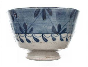 Earthenware pottery, which has been made for centuries, relies on the nanoparticulate, or colloidal, nature of naturally occurring clay for its useful properties.