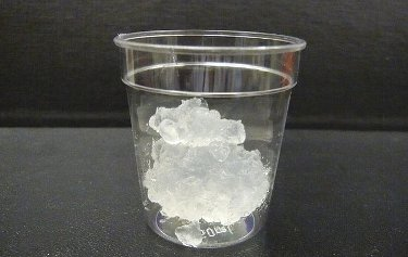 Nanocellulose is transparent, electrically conductive, and stronger than steel.