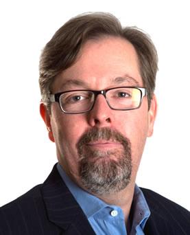 John LeMoncheck