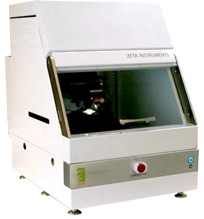 Zeta-300 Surface Metrology System