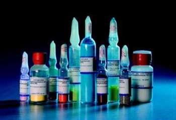 Metal alkoxide precursors.