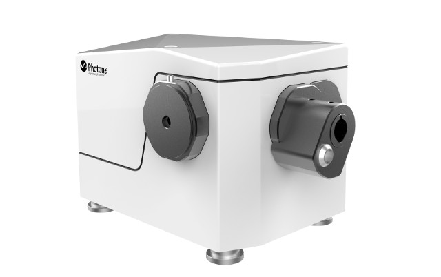 Laser Line Tunable Filter by Photon etc.