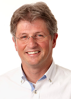 Emile Asselbergs