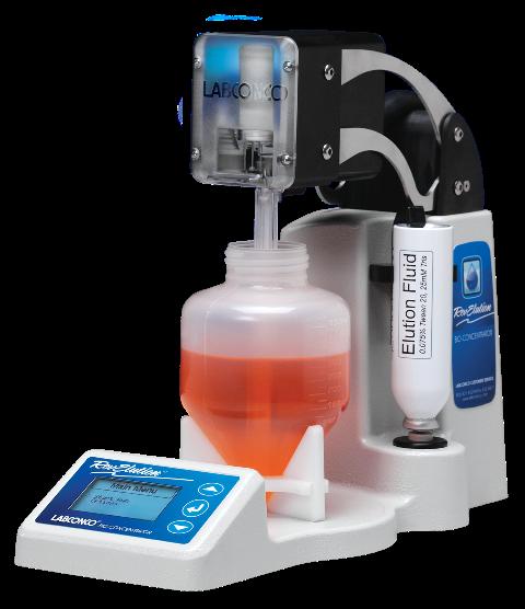 Labconco Revelution™ Bio-Concentrator.