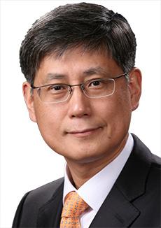 Dr Sang-il Park