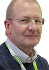 Bernd Runge