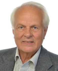 Curt Sander