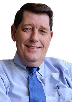 Professor Kevin O