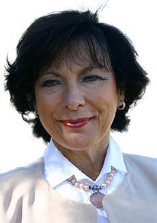Dr. Antonietta Gatti