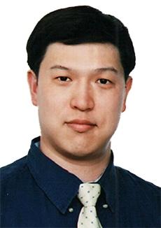 Dr. Sang-Joon Cho