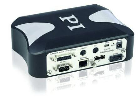 E-873 Macro