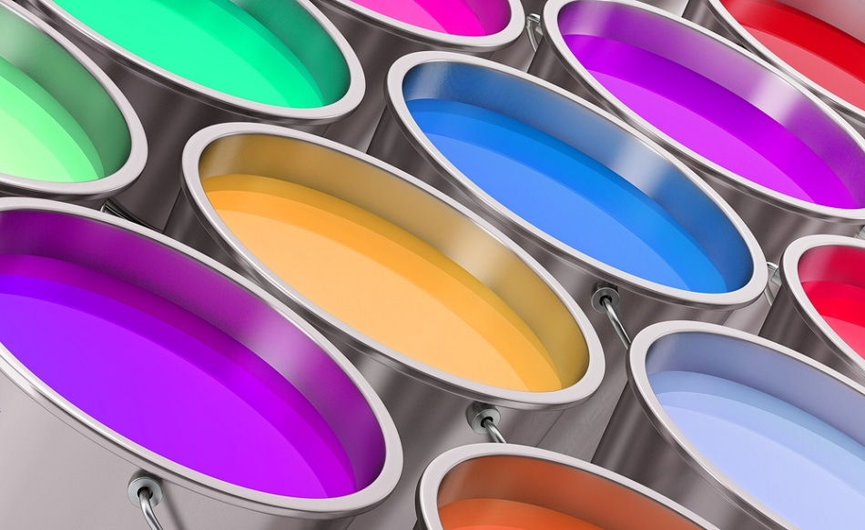 Nanotechnology in the Paint Industry