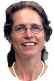 Prof. Antje J. Baeumner