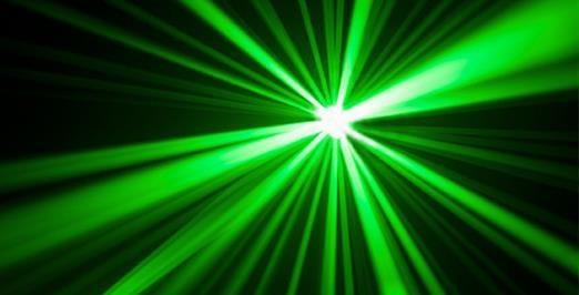 Fluorescence in Light Scattering