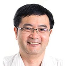 Dr. Yugen Zhang