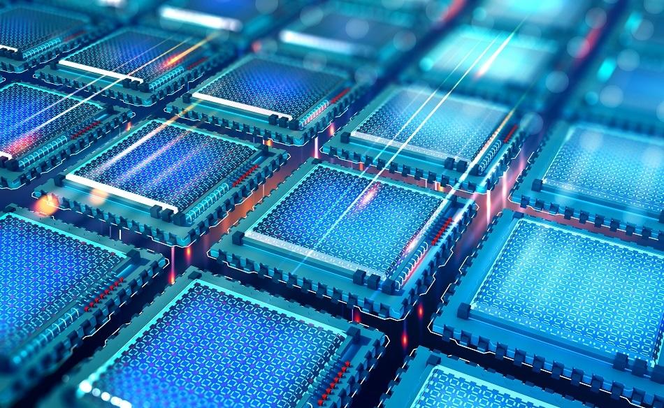 tehnoloģiju tendences 2021 - kvantu skaitļošana