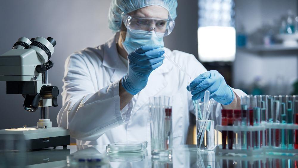 Towards a Nanotechnology Future with Nanotoxicology