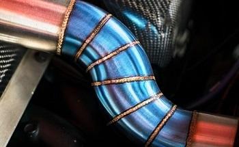 Low Cost Titanium Metal Manufacturing - News Item