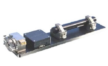 Interferometers – The AIMS Interferometer