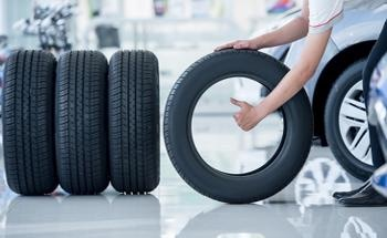 Could Nanomaterials Replace Rubber?