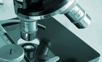 HORIBA Scientific - Analytical Instruments for Nanomaterials