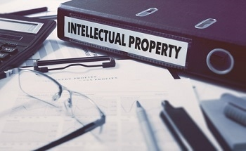 Intellectual Property (IP) Rights and Nanotechnology - an Overview of the Nano-Patenting Sector