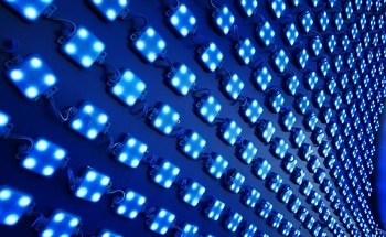 Next Generation of Photonic Materials Including Bio-Photonics and Organic Light Emitting Diodes