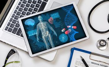Nanodiagnostics, Targeted Drug Delivery Systems and Nanotechnology Enabled Regenerative Medicine For Fighting Disease