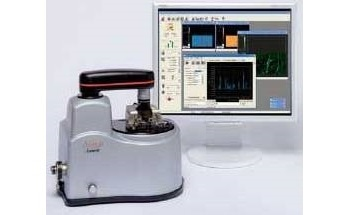 Superior Research Performance and Versatility with the Innova Scanning Probe Microscope