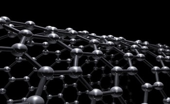 How Carbon Nanotubes Are Made and How Carbon Nanotubes are Used