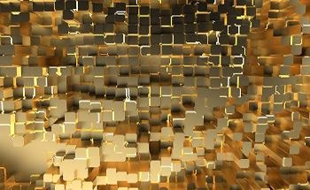 Gold Nanorods - Features and Applications of Gold Nanorods