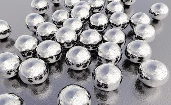 Features and Applications of Silver Nanoparticles