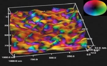 Background and Principles of Piezoresponse Force Microscopy