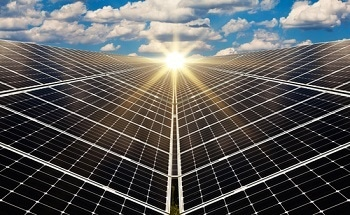 Chemists Develop Technology For Cheap, Plastic Solar Cells - New Product