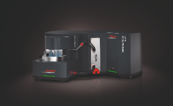 Particle Size Analysis Using Static Laser Scattering