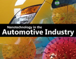Nanotechnology in the Automotive Industry