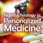 Nanotechnology in Personalized Medicine