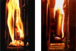 Nanomaterials for Environmentally Friendly Flame Retardants