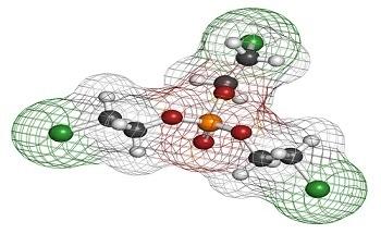 Carbon Nanotube Polymer Nanocomposites