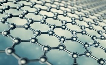 Production and Benefits of Graphene Supercapacitors