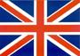 Nanotechnology in England: Market Report