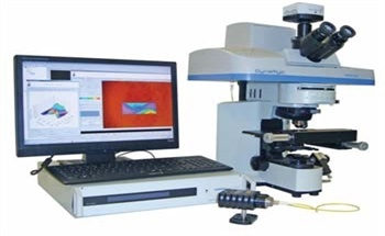 Applying a Megapixel Camera by Lumenera to Help the HORIBA Group Develop Fluorescence Measuring Instruments