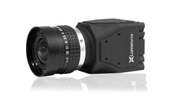 Detailed Guide to the Application of USB 3.0 Cameras by Lumenera